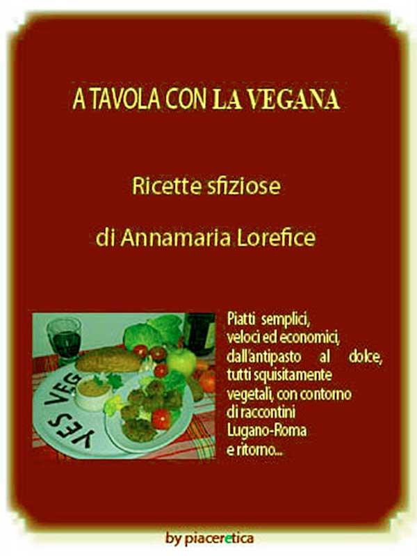 A-tavola-con-la-vegana2
