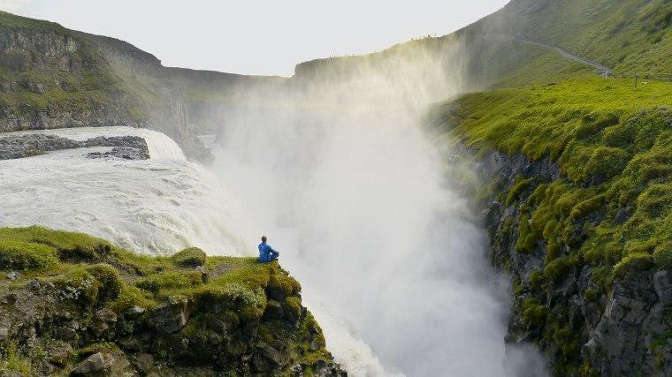 meditation-iceland