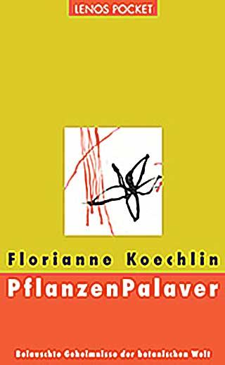 koechlin_pflanzenpalaver