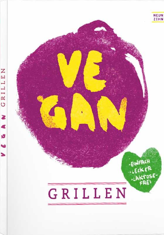 vegan-grillen