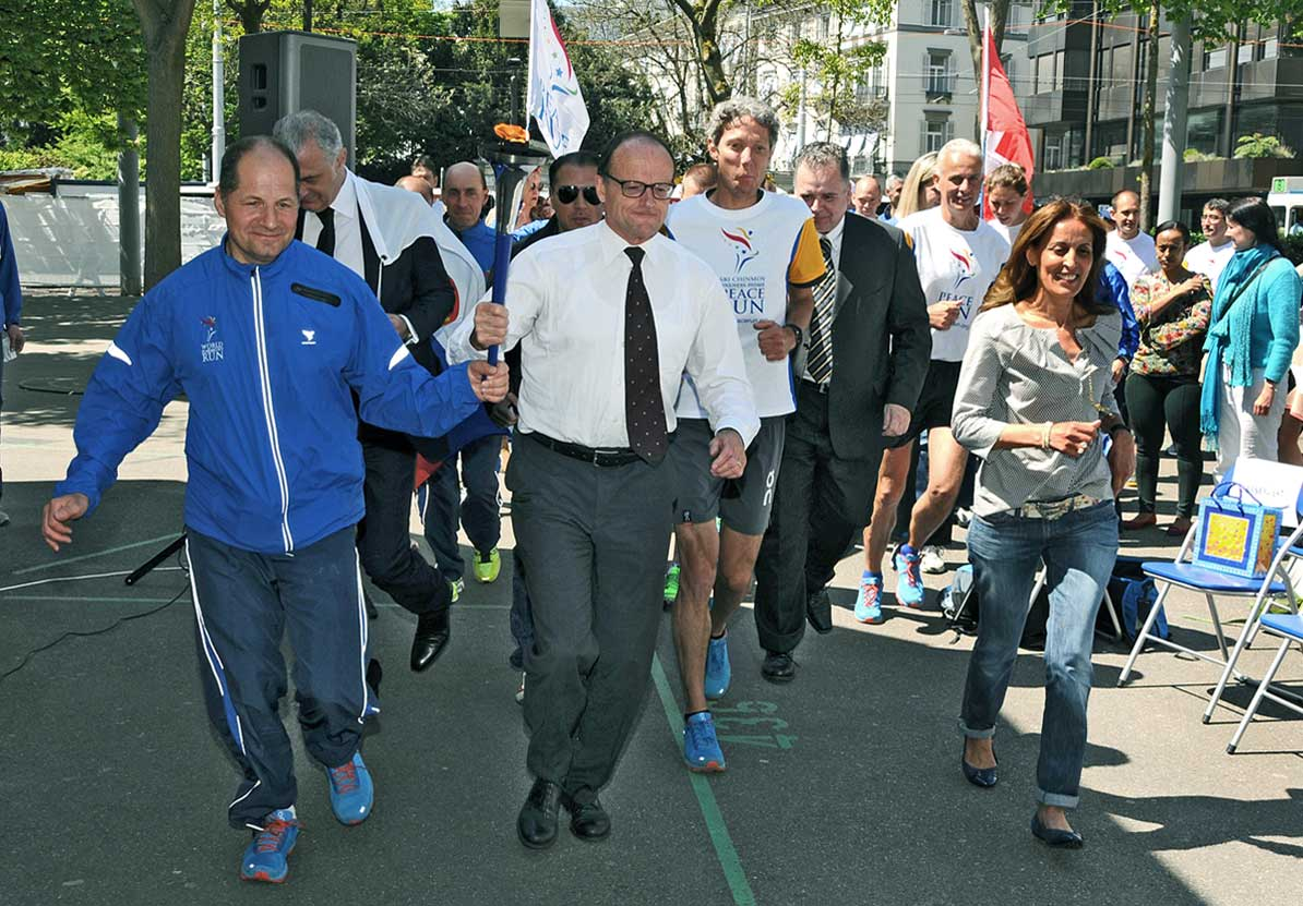 LAUBER-PERACE-RUN