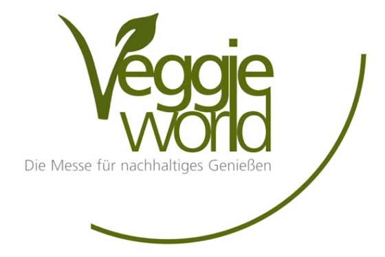 3 veggieworld in d sseldorf vegan bio news. Black Bedroom Furniture Sets. Home Design Ideas