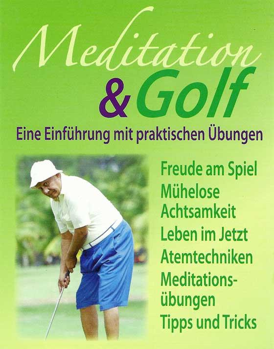 golf-meditation