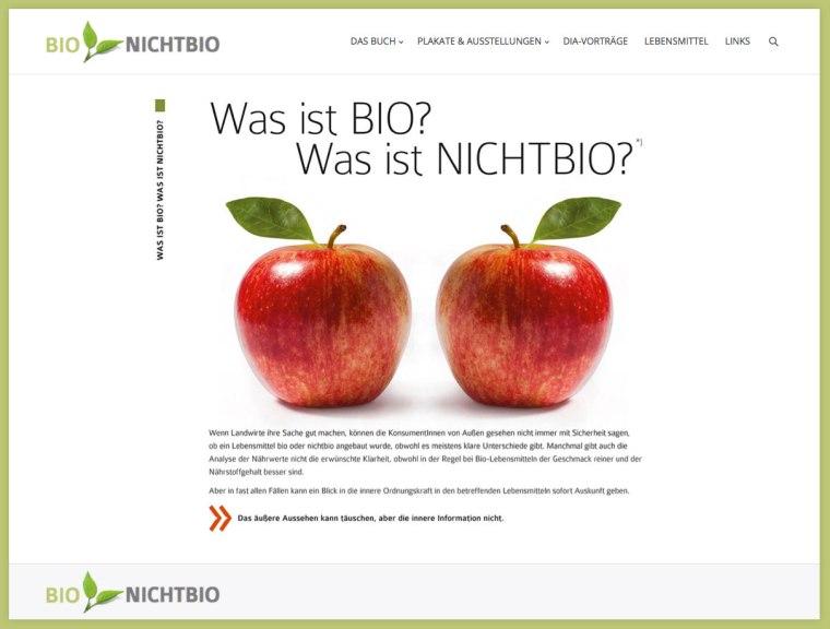 bio-und-nicht-bio