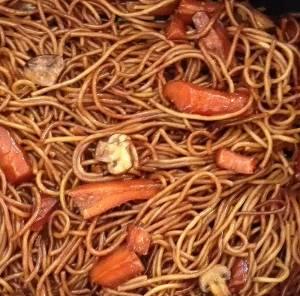 kamuth-spaghetti