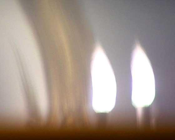 Kerzenlicht2