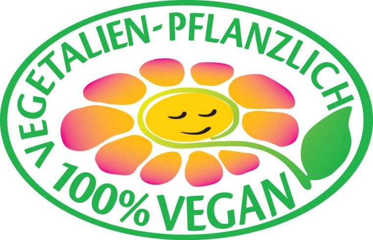 100%vegan-soyana