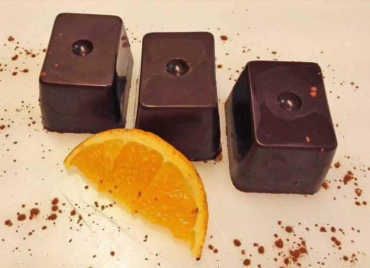 schokolade-vegelateria