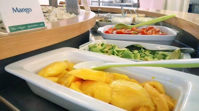 1-salatbuffet