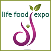 lifefoodexpo