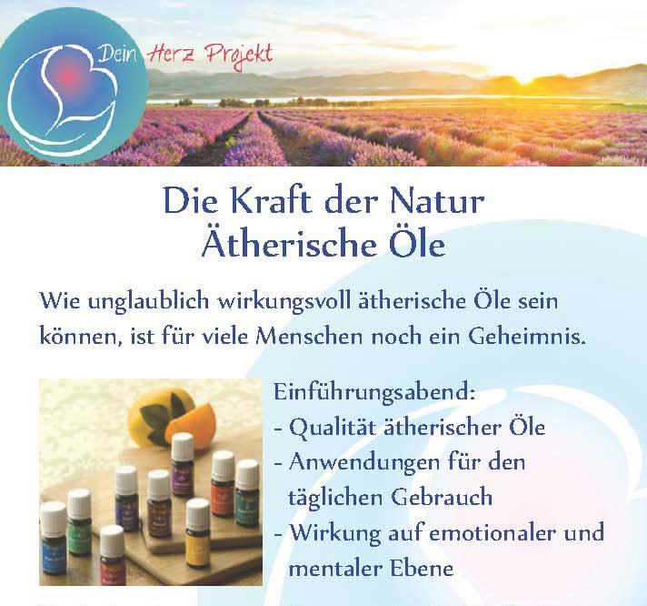 Ätherische-Öle-Einführung_27.9.2016-Sacred