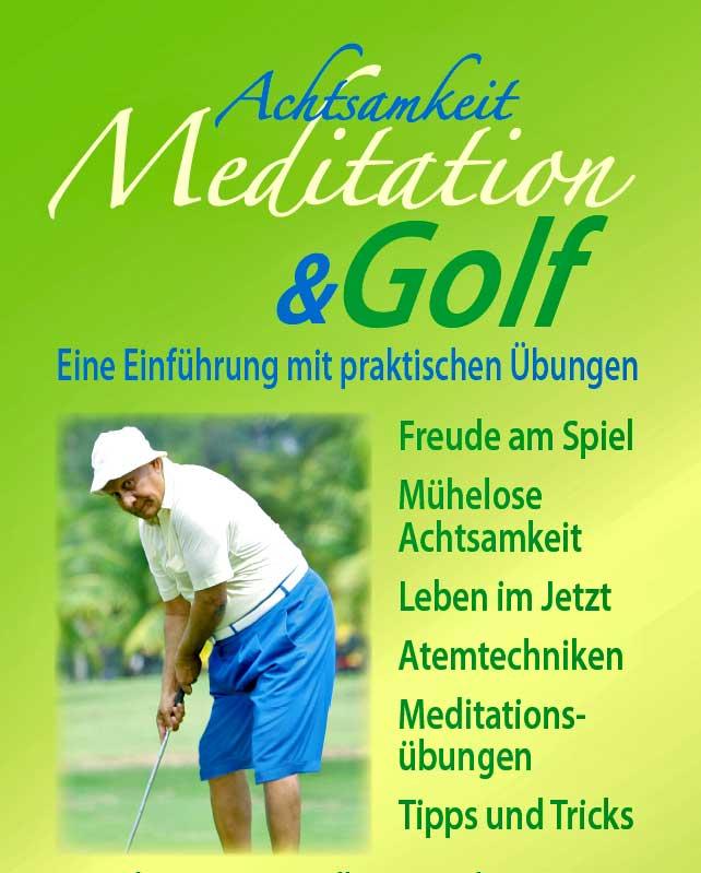 golf-meditationskurs