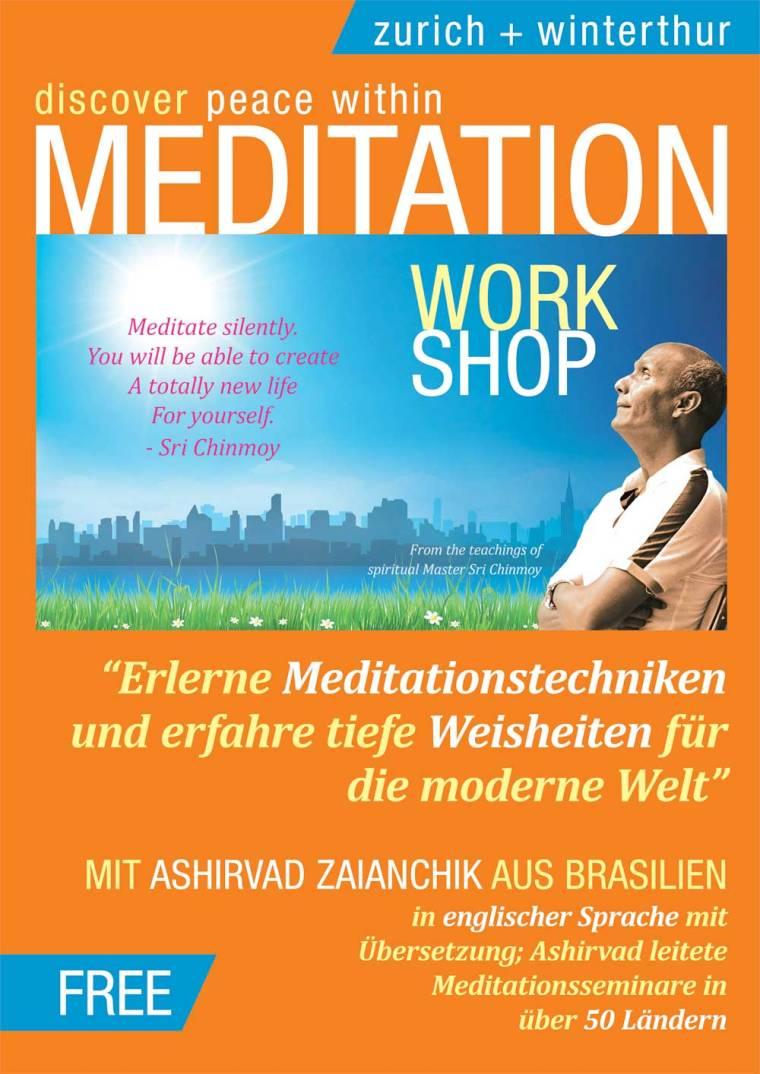 ashirvad_meditation_workshop_a4_website-1