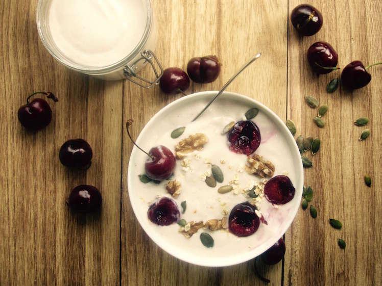 Joghurt-Kirschen_s
