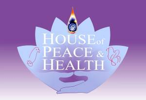 housofPeace&Health