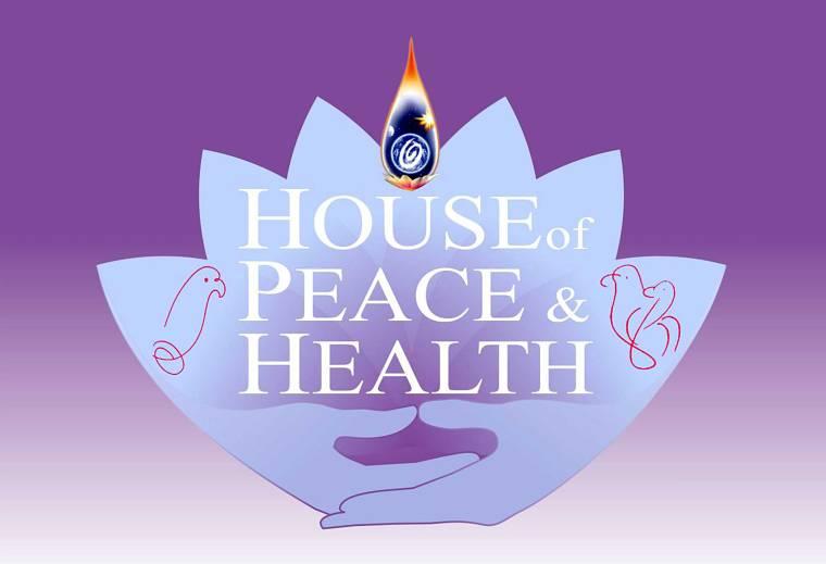 housofPeace&Health