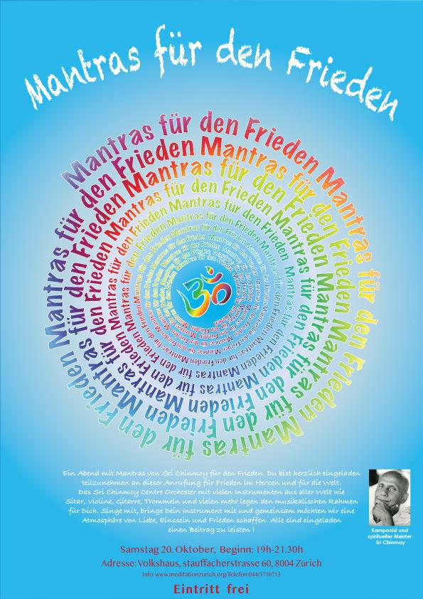 Mantra-Singing-Poster