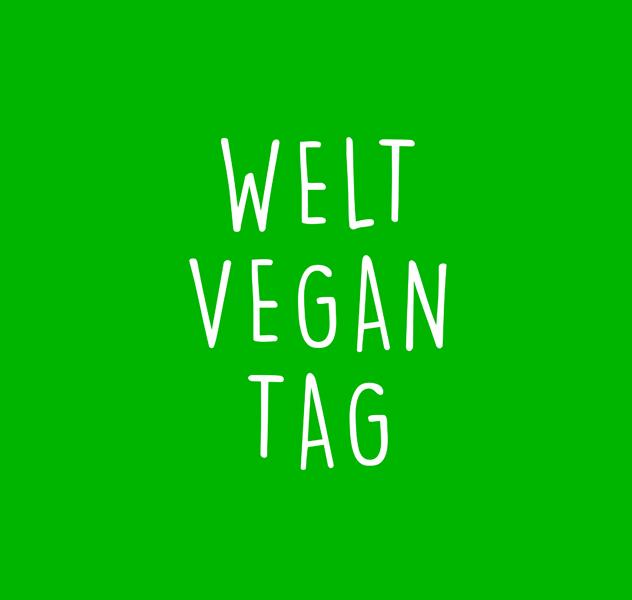 weltvegantag-logo