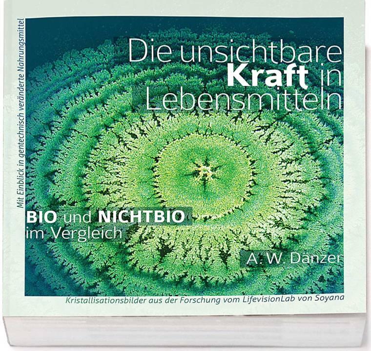 bio-nichtbio