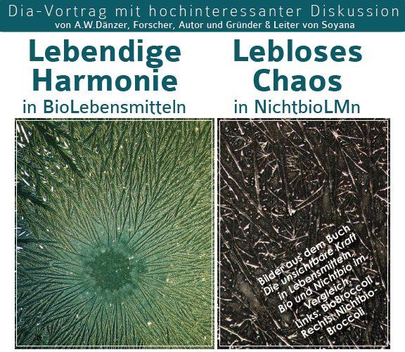 bio-nichtbio2