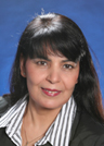 dr_maya_abdellaziz