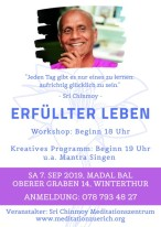Workshop_September_WInti