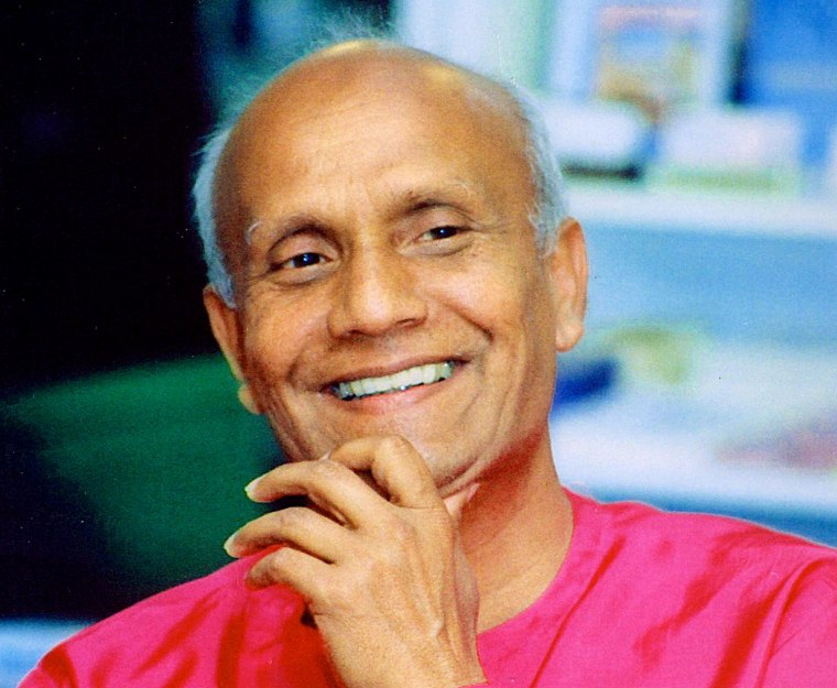 sri-chinmoy-smile