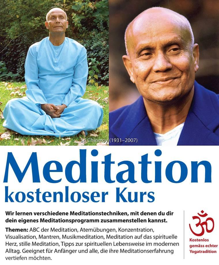Poster_A4_Meditationskurs-ZH_v03