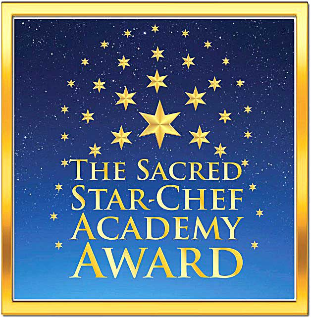 Logo-Star-Chef